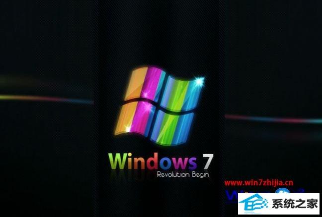 winxp 64位系统怎么卸载淘淘搜软件