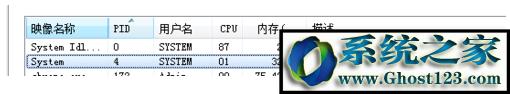 winxp系统安装vs和xampp导致80端口发生冲突的解决方法