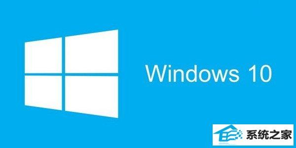 winxp新加硬盘如何分区?
