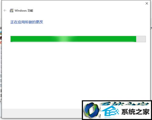 winxp系统开启telnet功能的操作方法