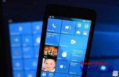 传闻微软员工曝光win7 Mobile最终预览版将于本周完成
