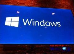 """微软称将让win7/winxp/win10系统支持朝鲜""""平壤时间""""时区"""
